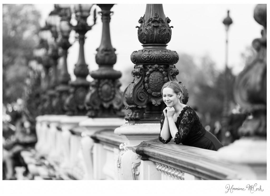 Hermione McCosh Photography