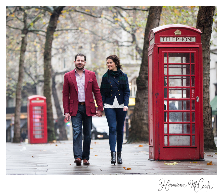 Hermione McCosh Photography- London photo shoot