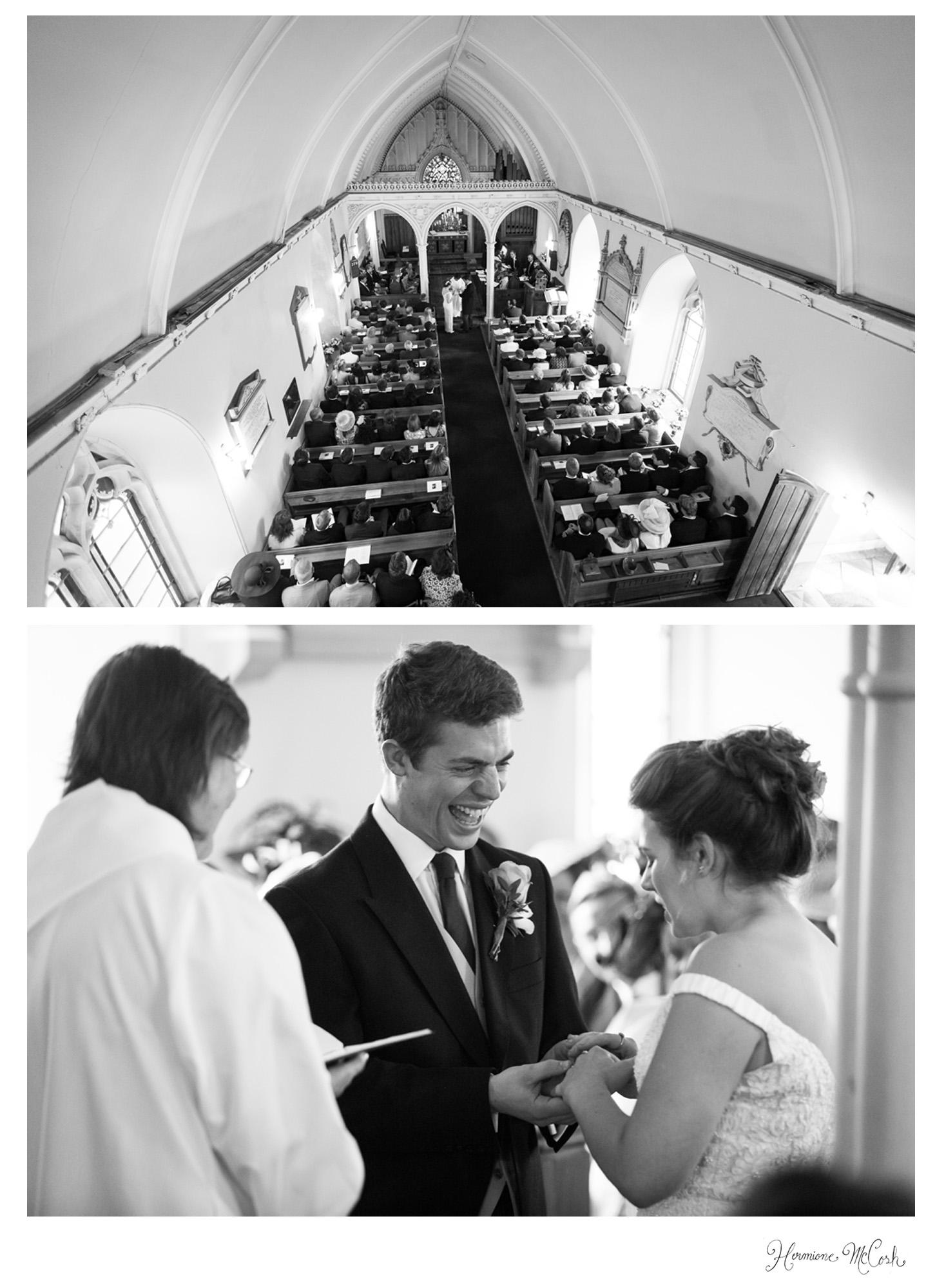 Hermione McCosh Photography Hampshire wedding UK
