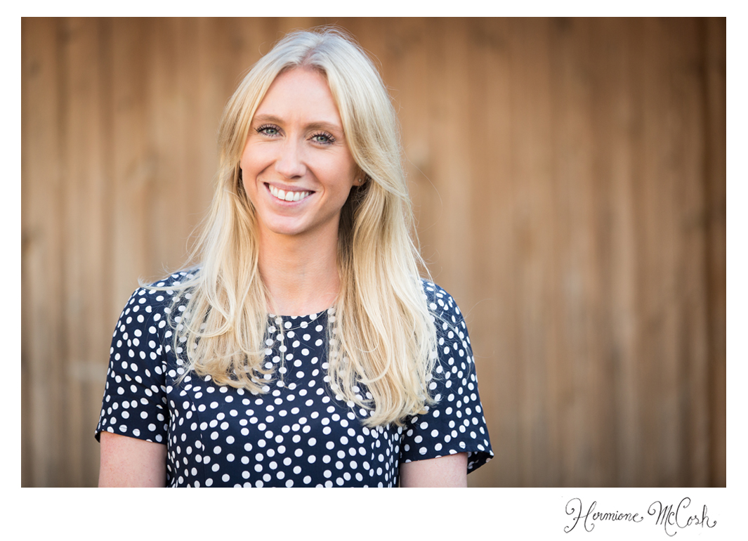 Hermione McCosh Photography-Lifestyle photographer in London-Made by Margie