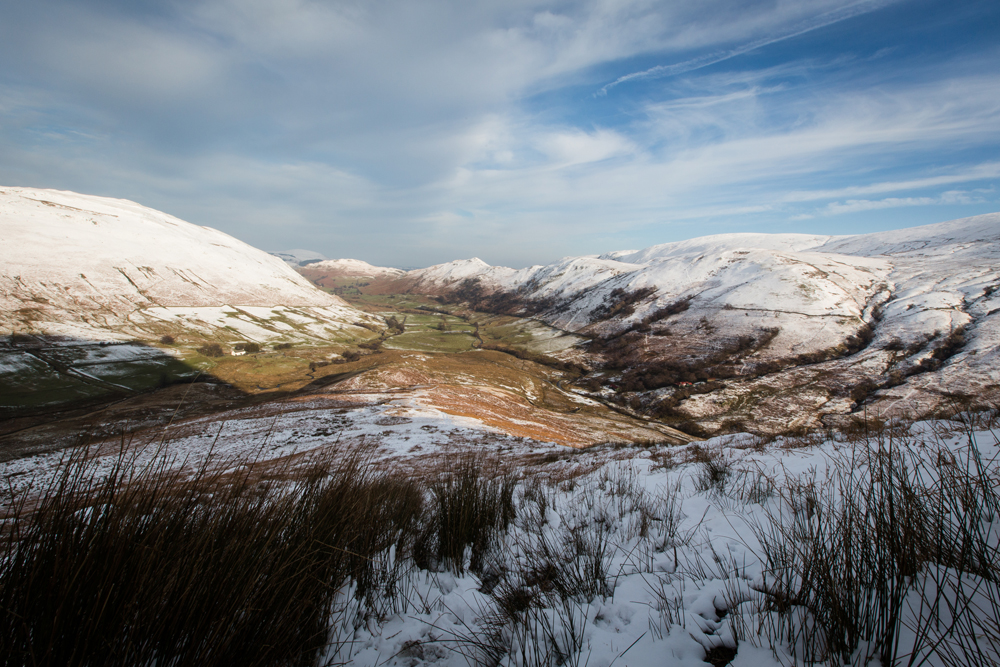 Hermione McCosh Photography- Cumbrian Landscapes