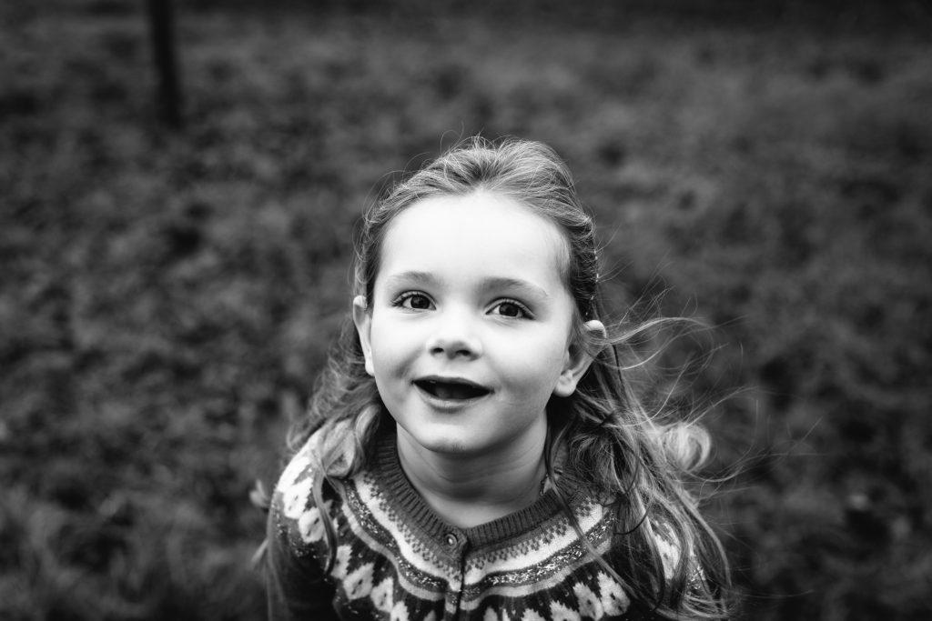 children portrait photographer Wiltshire