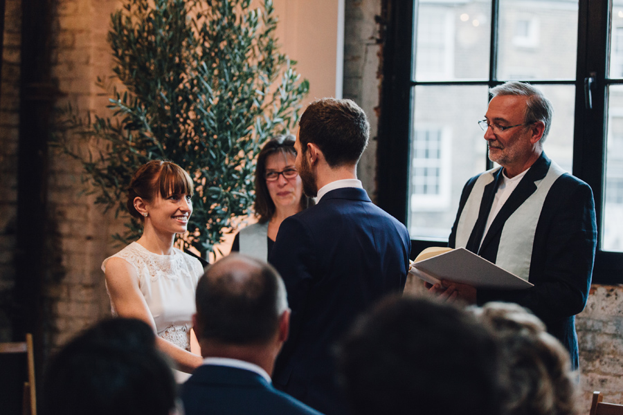 Hermione McCosh Photography London Wedding Photographer