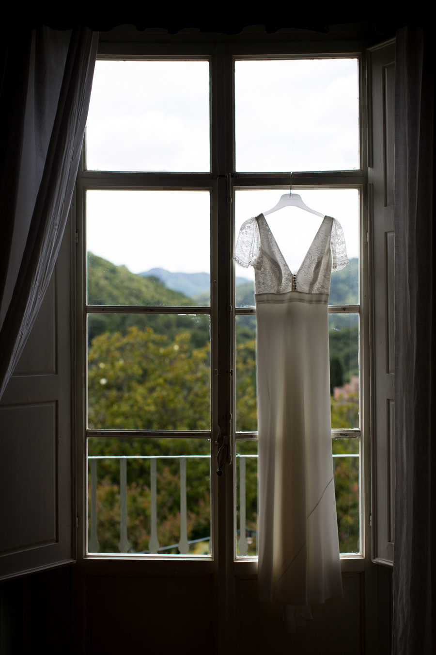 Destination wedding Italy - Petrolo - Hermione McCosh PhotographyDestination wedding Italy - Petrolo - Hermione McCosh Photography