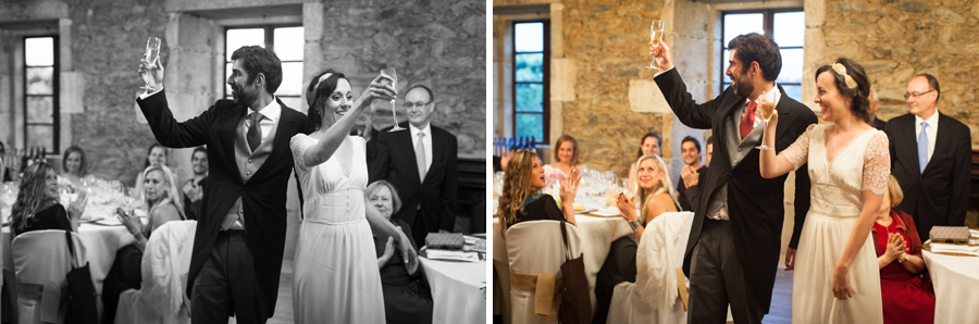 destination wedding Spain - Hermione McCosh Photography