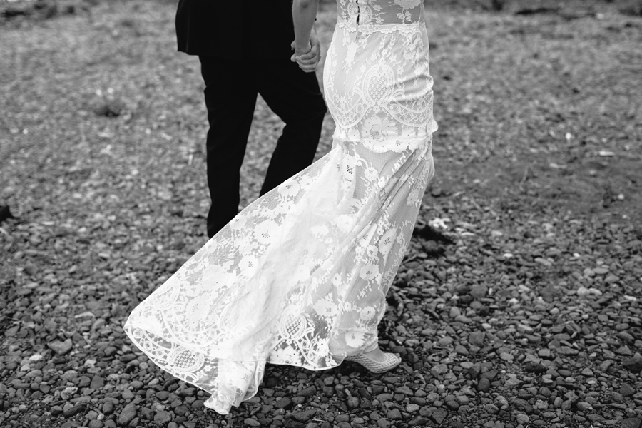 Lake District wedding -Hermione McCosh Photography