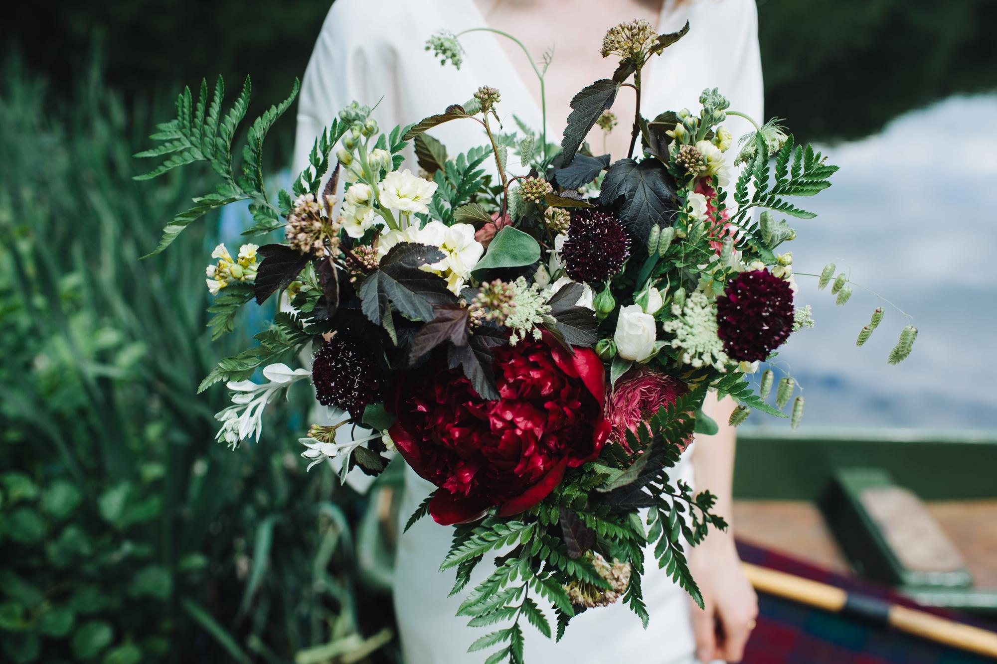Hermione McCosh Photography - wedding photographer London - creative, candid, natural