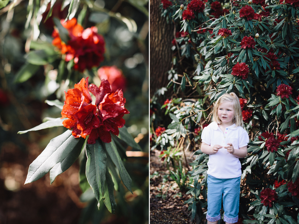 London children portrait photography - Hermione McCosh Photography