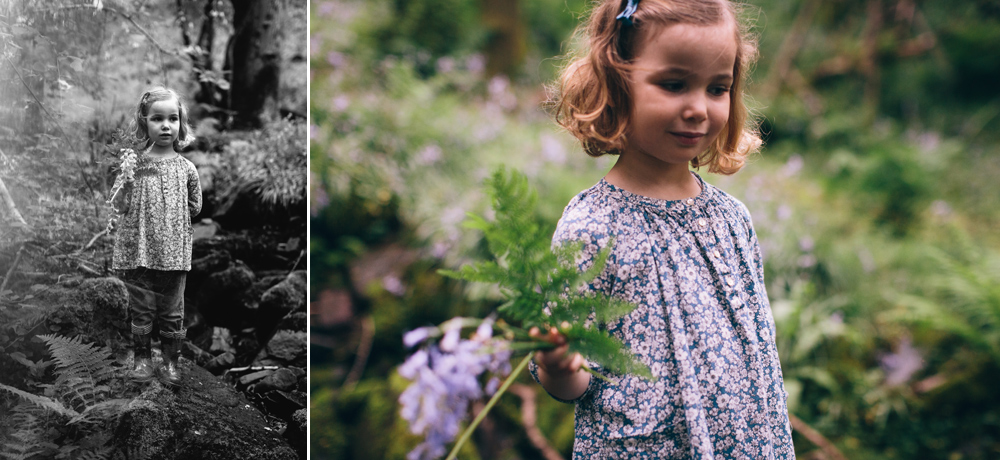 Hermione McCosh childrens portrait photographerHermione McCosh - natural and candid childrens portrait photographer
