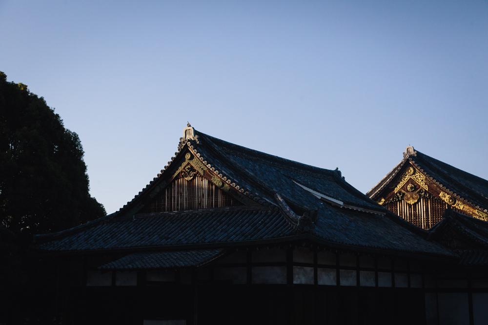 Kyoto Japan -Hermione McCosh Photography
