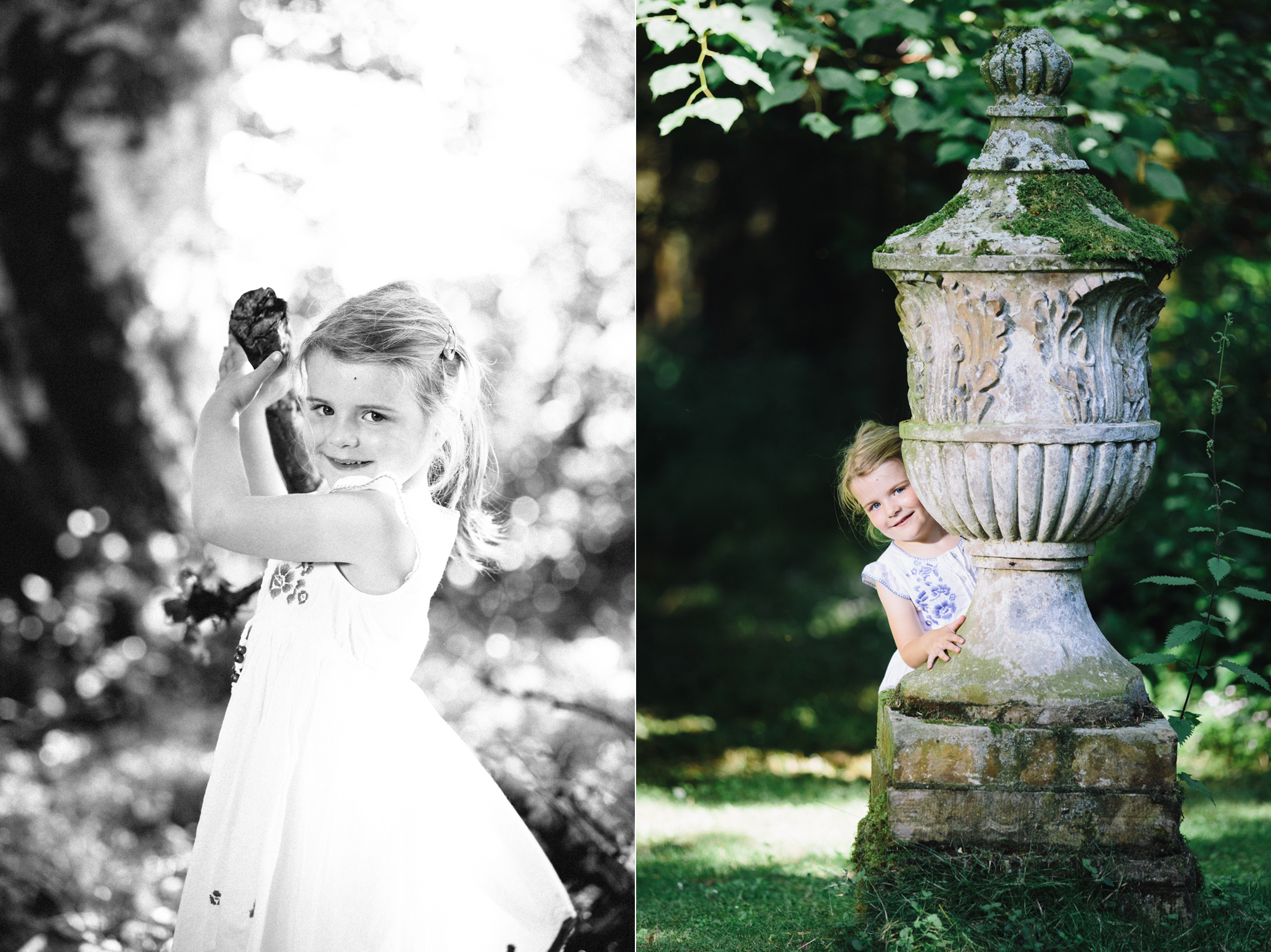 children and family lifestyle and portrait photographer London, Cumbria . UK