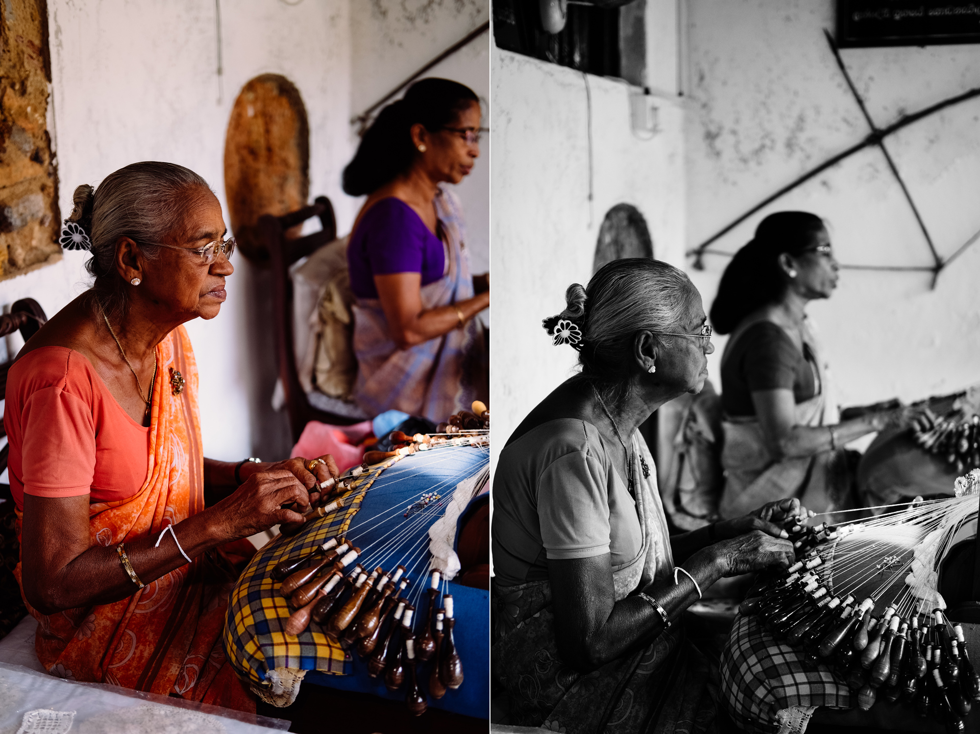 Travel Photography, Sri Lanka - Hermione McCosh Photography